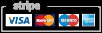 logos-stripe